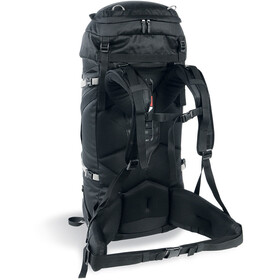 Tatonka Karas 50+10 Backpack black